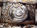 Aihole si05-1460.jpg