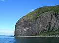 Ailsa Craig Cliffs.jpg