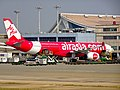 Air Asia X at TPE.jpg