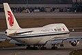 Air China B747-4J6 B-2447 EDDS 06.jpg
