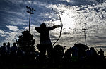 Air Force Wounded Warrior Trials 140410-F-WJ663-393.jpg