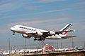 Air France A380 (4808577509).jpg