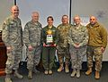 Air National Guard leadership visits Delaware Air National Guard Base 170108-Z-QH128-168.jpg