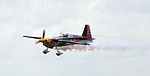 Air Race Red Bull 3 Kirby Chambliss (963651902).jpg
