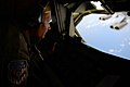 Air refueling training mission 150120-Z-MA477-237.jpg