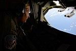 Air refueling training mission 150120-Z-MA477-237.jpg