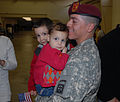Airborne Field Artillery Battalion Returns Home DVIDS244886.jpg