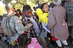 Airborne Troops Expand Relief Efforts DVIDS241333.jpg