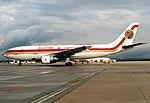Airbus A300B4-203, EgyptAir AN0213081.jpg