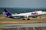 Airbus A300F4-605R, FedEx JP6183964.jpg