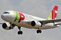 Airbus A319-111 TAP Portugal CS-TTJ.jpg