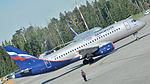 Airbus A320-214 Aeroflot VQ-BEJ.JPG