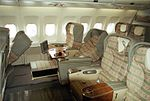 Airbus A330-243, Emirates AN0133610.jpg