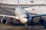 Airbus A330-343X, Aeroflot - Russian Airlines AN1689574.jpg