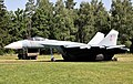 Aircraft preparation - completely blown up.jpg
