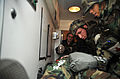 Airmen, Soldiers team up during dust-off, medevac 140212-F-FM358-161.jpg