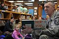 Airmen in Korea recognize Dr. Seuss Day 130228-F-HJ547-074.jpg