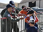 Airmen take part in Exercise SALITRE in Chile 141011-F-IT298-002.jpg