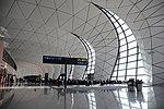 Airport, Terminal JP7686304.jpg