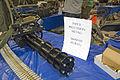 Airsoft M134A2 Vulcan Minigun - 2006 Minnesota Airsoft Convention.jpg