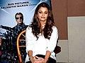 Aishwarya Rai Robot5.jpg