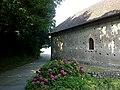 Aix-Les-Bains Abbaye Hautecombe Communs - panoramio.jpg