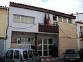 Ajuntament de Senija, Marina Alta, País Valencià.jpg