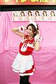 Akari Asahina 17.jpg