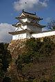 Akashi Castle26n4592.jpg
