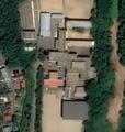 Akita High School.png