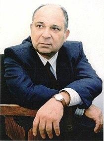 Akshin Alizade.jpg