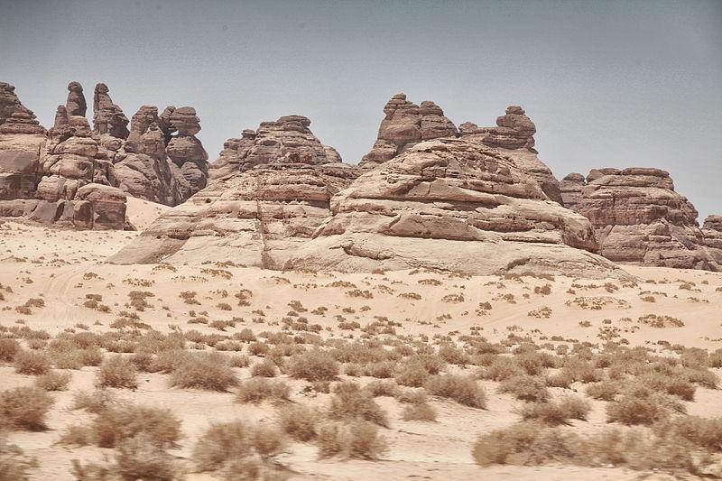 File:Al-`Ula - Lihyan 2.jpg