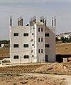 Al-Karak-12-wachsender Neubau-2010-gje.jpg