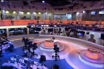 Al Jazeera English signs leading Asia correspondent Adrian Brown