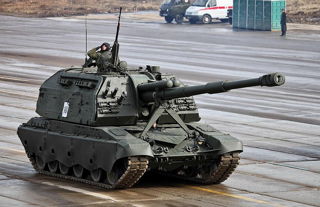 """На выставке вооружения в Индии """"Укроборонпром"""" подписал 15 меморандумов о сотрудничестве - Цензор.НЕТ 6274"""