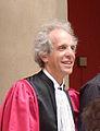 Alain Beretz-2011.jpg