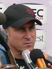 Alain Casanova 2009-06-29.jpg