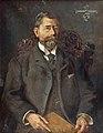 Alan Stepney Gulston (1844–1919) (gcf05237).jpg