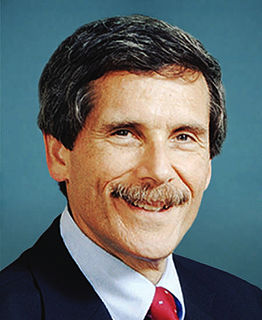 Alan Frumin American lawyer and political advisor