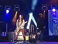 Alanis Morissette - 'Livet at sunseet' 2012-07-16 20-58-40 (P7000).jpg