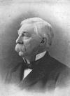 Alanson Wilder Beard.png
