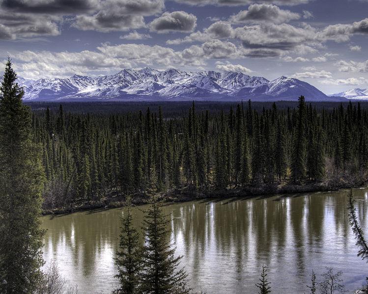 http://upload.wikimedia.org/wikipedia/commons/thumb/0/00/Alaska.jpg/749px-Alaska.jpg