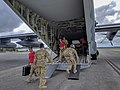 Alaska Air National Guard (44688744422).jpg