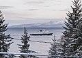 Alaska Columbia 814.jpg