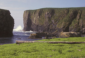 Alaska Maritime National Wildlife Refuge, Aleutian Island Unit.jpg