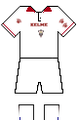 Albacete Balompié 1999-2001 kit.png