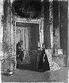 Albert von Keller - Zur Audienz - 8495 - Bavarian State Painting Collections.jpg