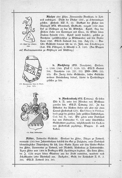 File:Alberti Wappenbuch H04 S 0192.jpg