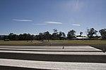 Albion Park Rail NSW 2527, Australia - panoramio (5).jpg