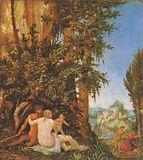 Albrecht Altdorfer 020.jpg